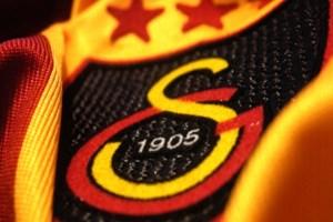 Galatasaray Radyo, yayın hayatına başlıyor!