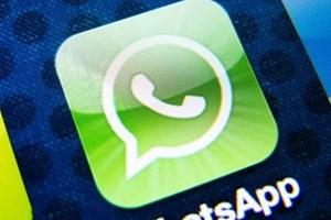 Yahoo Whatsapp'a rakip olacak