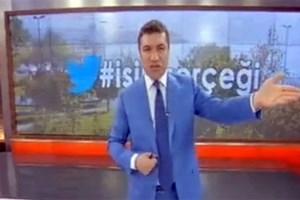 İsmail Küçükkaya'dan Erdoğan'a yanıt!