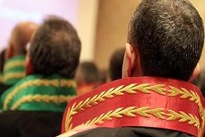 Hakim Özçelik ve Başer'in tutukluluğuna itiraz!