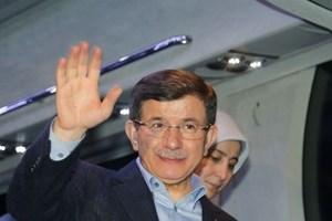 Başbakan'ın Ana uçağında bir ilk! Hangi foto muhabiri davet edildi? (Medyaradar/Özel)