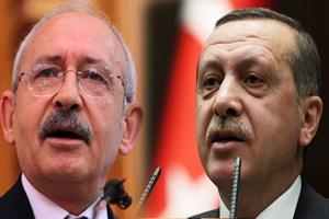 Kılıçdaroğlu'ndan Erdoğan'a sert Kur'an cevabı: