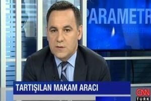 Hürriyet yazarından Mehmet Görmez'in araba çıkışına sert yanıt: Hangisi yalan?