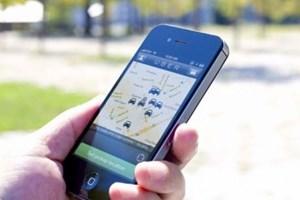 Mobil uygulamayı mahkeme yasa dışı buldu!