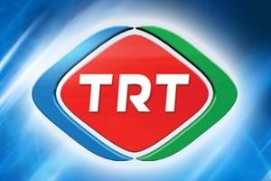 TRT'nin efsane yüzü ekranlara döndü!