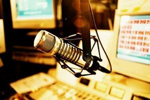 Radyoda en çok takip edilen yayınlar belli oldu