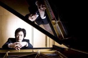 Dünyaca ünlü piyanist Türkiye'de konser verecek!