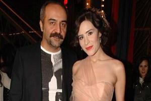 Yılmaz Erdoğan'dan sürpriz karar! 3 milyon lira verdi ve...