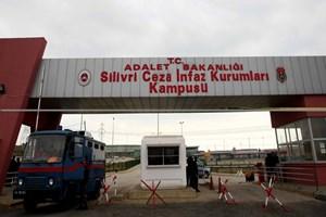Ergenekon'da flaş gelişme! Savcılık 8 kişi için takipsizlik kararı verdi