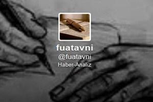Fuat Avni'den Diyanet bombası! Erdoğan çok kızdı,Görmez koltuğunu kaybedebilir!