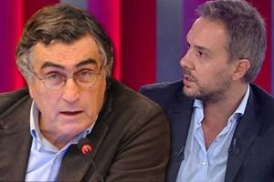Sabah yazarından Hasan Cemal'e belgesel önerisi