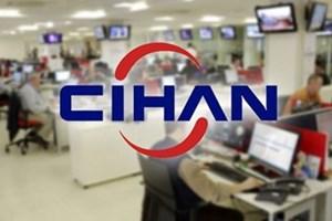 Cihan Haber Ajansı'nda şok ayrılık! O muhabir istifa etti! (Medyaradar/Özel)