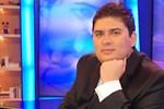 Medyanın sivri dilli kalemi Oray Eğin Medyaradar'a konuştu: Aydın Doğan'ın en büyük hatası...