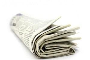 Gazeteciler hak ettiğinden düşük maaşla çalıştırılıyor!
