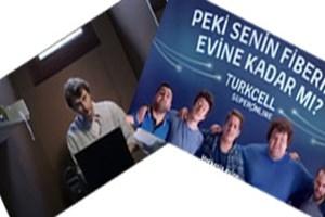 Turkcell Fenerbahçe'ye küfür mü etti? Reklam filmi geri çekildi!