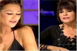 Hülya Avşar'ın sorusu konuğunu kızdırdı!