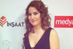 Başarılı reklamcı FuzulEv'e transfer oldu! (Medyaradar/Özel)