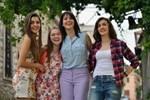 Güneşin Kızları seyircinin yeni Aşk-ı Memnu'su mu olacak?
