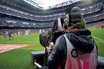 Barcelona ve Real Madrid'in yayın hakkı için Al Jazeera'den çılgın teklif!
