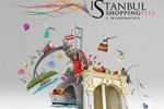 İstanbul'da 'Shopping Fest' vakti!