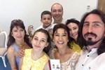İclal Aydın evlendi, eşini işinden etti!