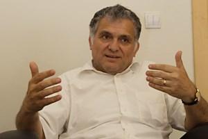 Abdullah Gül'ün kurtardığı Ruşen Çakır sessizliğini bozdu: Cemaat için tehlikeydim beni de içeri atmak istediler!