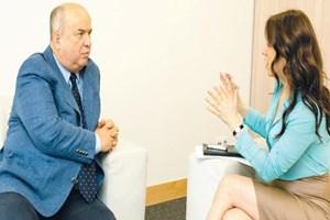 Fehmi Koru'nun bu teklifi çok kızdıracak! 'Erdoğan, sarayı kendiliğinden boşaltmalı'