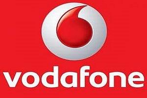 Vodafone Grubu'na Türkiye'den bir atama daha!