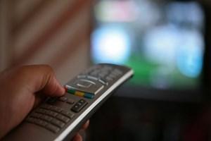 Fox TV'nin yeni dizisi reyting yarışına kaçıncı sıradan katıldı?