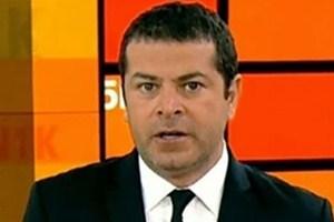 Cüneyt Özdemir'den Aktroller hakkında flaş açıklama!