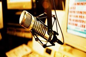 Yeni bir spor radyosu daha yayında: Radyo Bilyoner