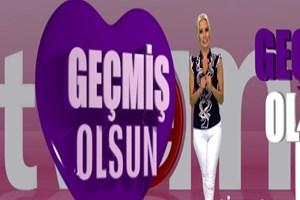 TVEm'den yeni program: Geçmiş olsun!