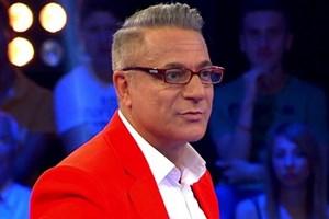Mehmet Ali Erbil hangi dizide rol alacak?
