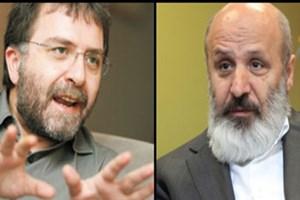 Ahmet Hakan, Ethem Sancak'a sert yüklendi: Çomarlarını havlatması hep bu yüzden...