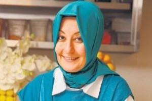 Abdullah Gül'ün en iyi yaptığı yemeği eşi anlattı