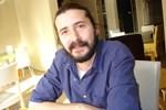 Hürriyet yazarından gazetecilere Mehmet Baransu ayarı!
