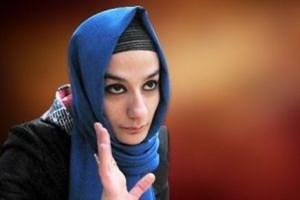 Aykırı yazardan Şamil Tayyar'a Gül ayarı: Bu ne kibirdir!