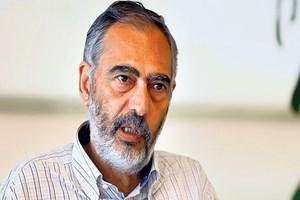 Etyen Mahçupyan 'komplo teorilerini' çöpe attı: AK Parti'ye üst akıl değil Erdoğan kaybettirdi!