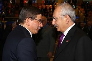 """AKP-CHP koalisyonunun """"Yeni Medya Düzeni"""" ne olacak?"""