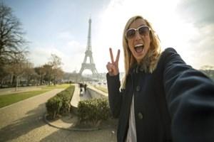 O ülkede selfie çekmek yasaklanacak mı?