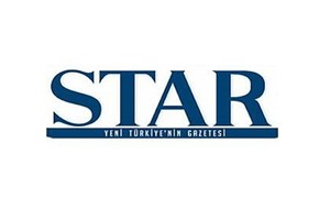HDP'den Star gazetesi hakkında suç duyurusu!