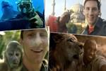YouTube'un en beğenilen reklam videosu seçildi