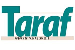 Taraf gazetesi Borsa İstanbul'a dava açtı!