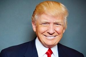 NBC televizyonu Donald Trump'la yollarını ayırdı!