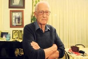 Türk edebiyatı ve medyasının acı kaybı!