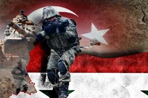 Daily Telegraph'dan flaş iddia! Türkiye Suriye'ye cuma günü girecek!