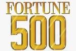 Fortune 500 listesi açıklandı! İşte, Türkiye'nin en büyük şirketleri!
