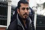 Mehmet Baransu'ya bir tutuklama daha!