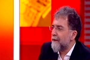 'Sağlık Bakanı top çevirmeye başladı'