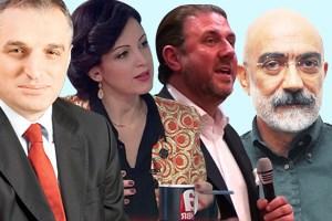 AKP'nin zengin ettiği gazeteciler kimler? Aydınlık yazarı liste yayınladı!
